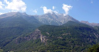 Views from Mardarello   by David Domingo