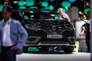 Renault-details-@-Paris-2014-034