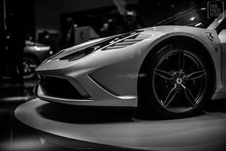 Ferrari-details-@-Paris-2014-26