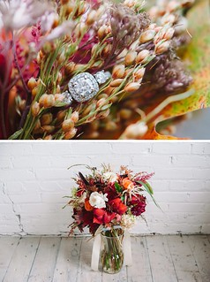 GeorgeWedding2014_0002 | by Laura Radniecki