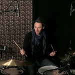 Mon, 20/10/2014 - 1:41pm - Live in studio A 10.20.2014 Photographer: Lee Hayden