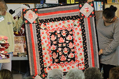 Quilt Retreat Fall 2014 (71 of 100)
