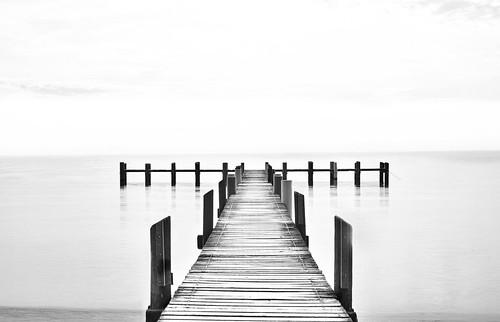 Lac Léman, Sur Préverenges