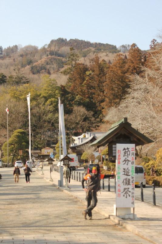 2014-02-01_00324_宝登山