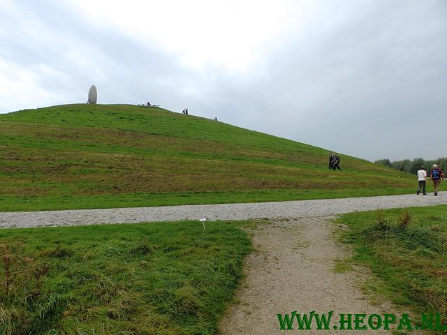 2014-10-11     Barendrecht      26 km (40)
