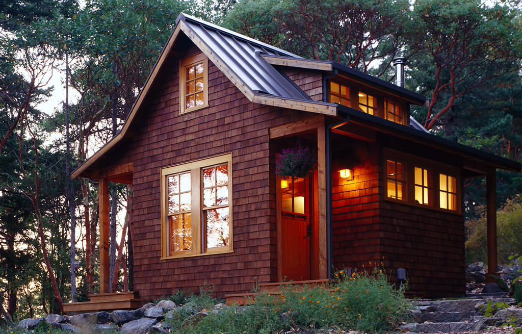 Awesome Adventure Journal Weekend Cabin Orcas Islands 01 Cr Flickr Download Free Architecture Designs Scobabritishbridgeorg