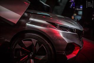 Peugeot-details-@-Paris-2014-36