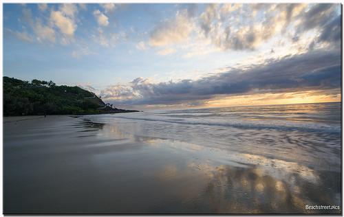port sunrise australia queensland portdouglas douglas fourmilebeach