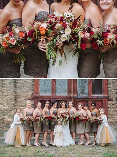 GeorgeWedding2014_0164 | by Laura Radniecki