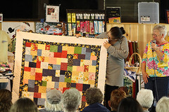 Quilt Retreat Fall 2014 (66 of 100)