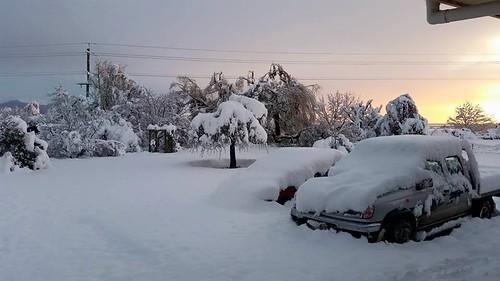 snow sunrise white winter weather extreme mareeareveleyphotography mareeareveley