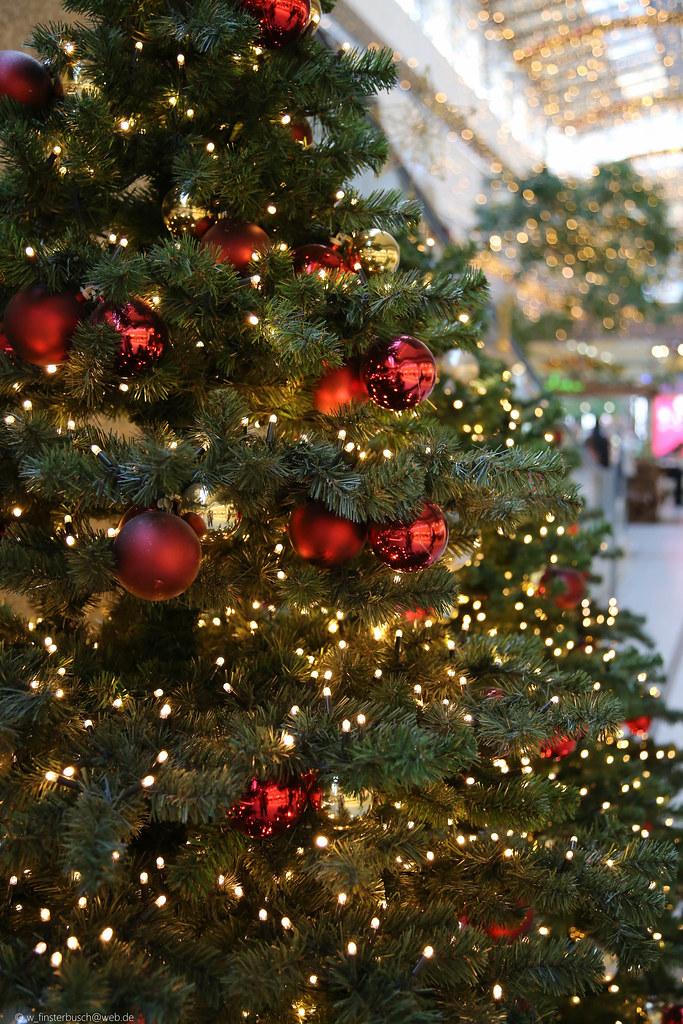 Weihnachtsgrüße Jpg.Weihnachtsgrüße 3696 Jpg Wolfgang Finsterbusch Flickr
