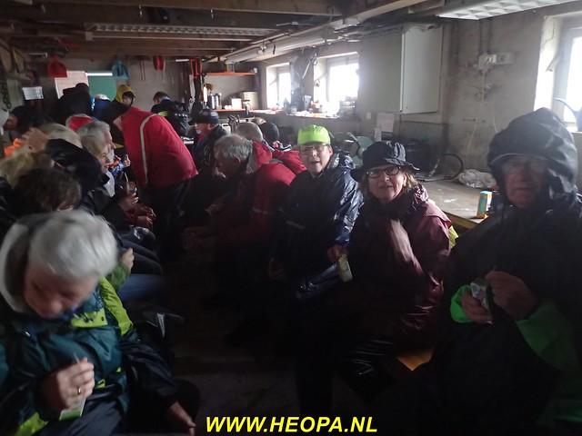 2017-03-08     Grebbelinie-tocht  Renswoude  25 km  (34)