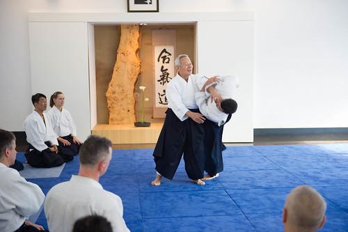 _D3S8586 | by aikido forum kishintai