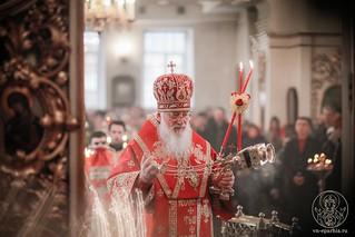 Покровский собор 310