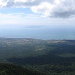 Sat, 12/15/2012 - 11:16am - View from Bokor