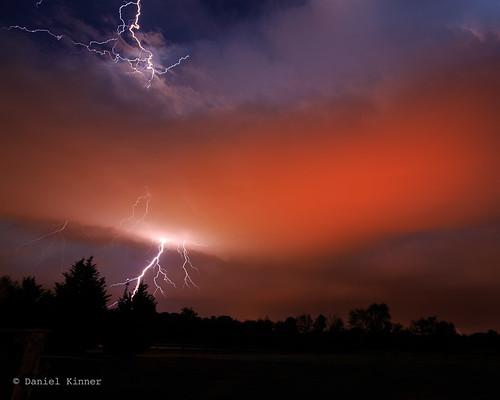 Lightning-2 | by dkinner