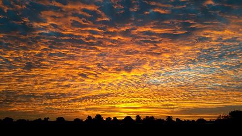 arizona sunrise suncity samsunggalaxytab4