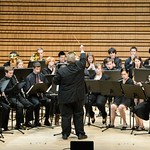 Sat, 10/25/2014 - 1:35pm - RMA Family Weekend Concert