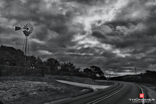 ranch leica sky bw nature monochrome clouds austin landscape outdoors blackwhite texas farm scenic rangefinder fullframe fx m9 centraltexas highway71 beecaves summicron35mmf2asph leicam9 agm9