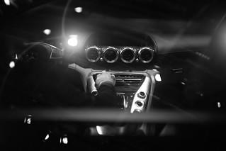 Impressions-at-Paris-Motor-Show-2014_122