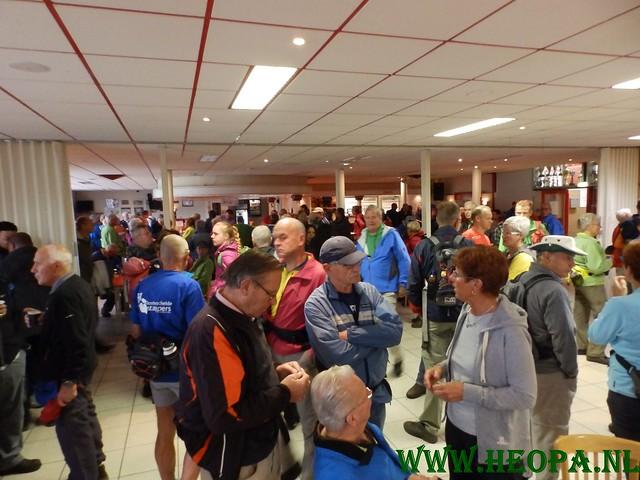 2014-10-11     Barendrecht      26 km (7)
