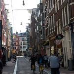 Viajefilos en Holanda, Amsterdam 31