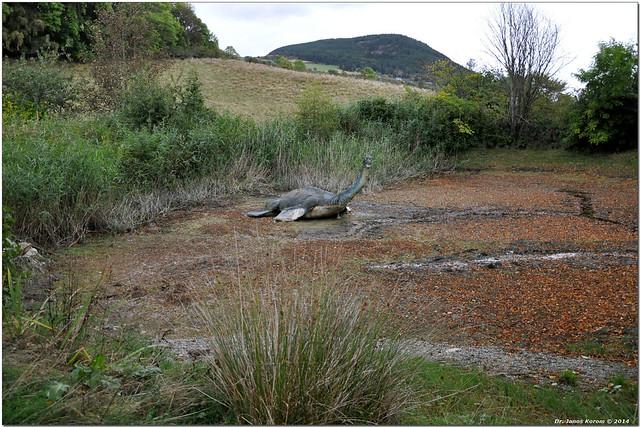 Loch Ness (36)