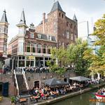Viajefilos en Holanda, Utrecht 16