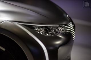 Renault-details-@-Paris-2014-029