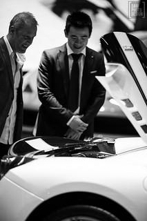 Ferrari-details-@-Paris-2014-54
