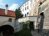 Ptuj – hrad, foto: Petr Nejedlý