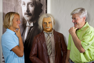 Potters Wax Museum | by Potter's Wax Museum