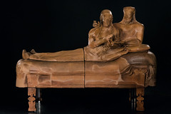 Italdesign-Duplicates-of-Etruscan-Sarcophagus-01