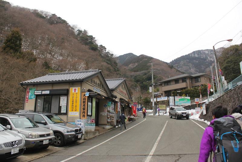 2014-02-11_00016_大山