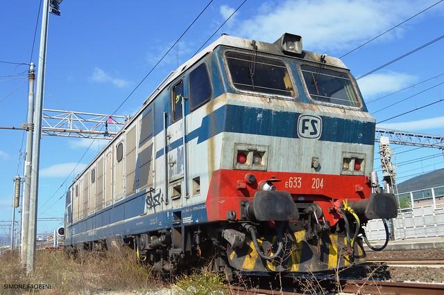 E633.204 OLD