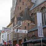 Viajefilos en Holanda, Utrecht 09