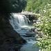 2002 Waterfalls