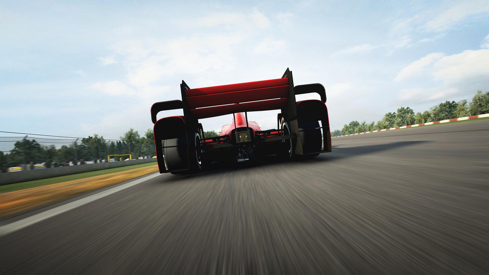RR Formula US 14