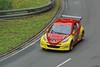 260 Peugeot 206 WRC