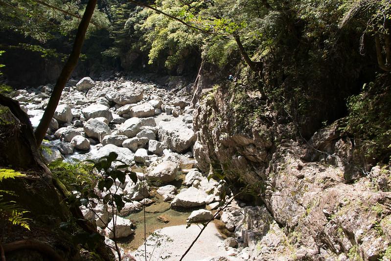 20150502-紀伊半島の旅-0533.jpg