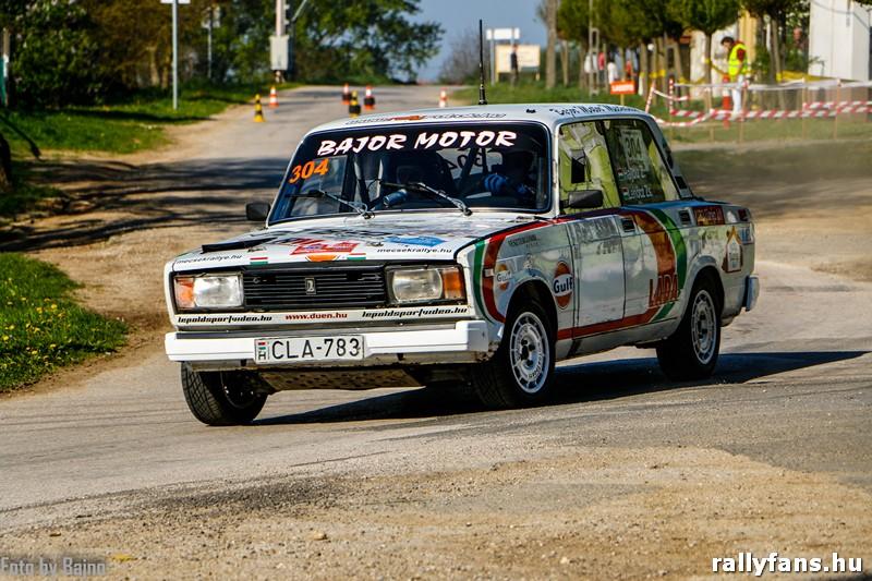 RallyFans.hu-04202