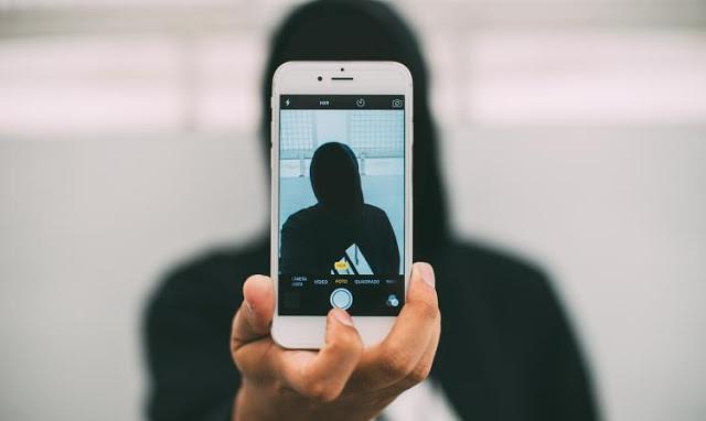 ¡Alerta con tu Smarphone! conoce la vulnerabilidad Wifi de los moviles
