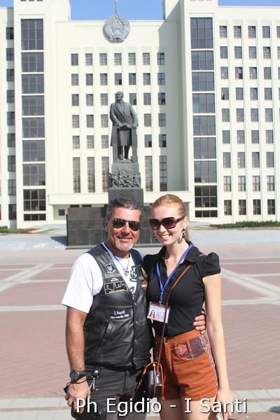 I SANTI RUSSIA 2014 (343)