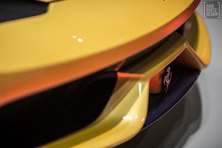 Ferrari-details-@-Paris-2014-33