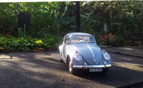 VW Beetle Zenit Blue GPM (15)   by www.MODELCARWORKSHOP.nl