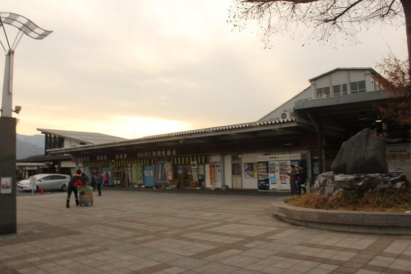 2014-02-01_00460_宝登山