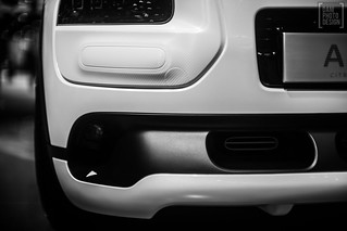 Citroen-&-DS--details-@-Paris-2014-14