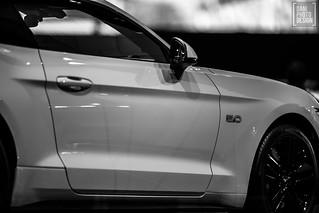 Ford-details-@-Paris-2014-05