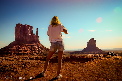 landscape photographer monumentvalley mittens nikond7000 ©diannewhite 114picturesin2014